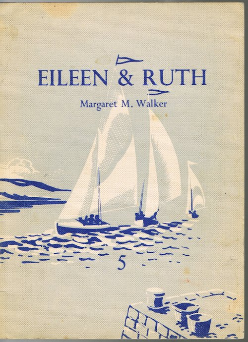 Image for Eileen and Ruth (Book 5)