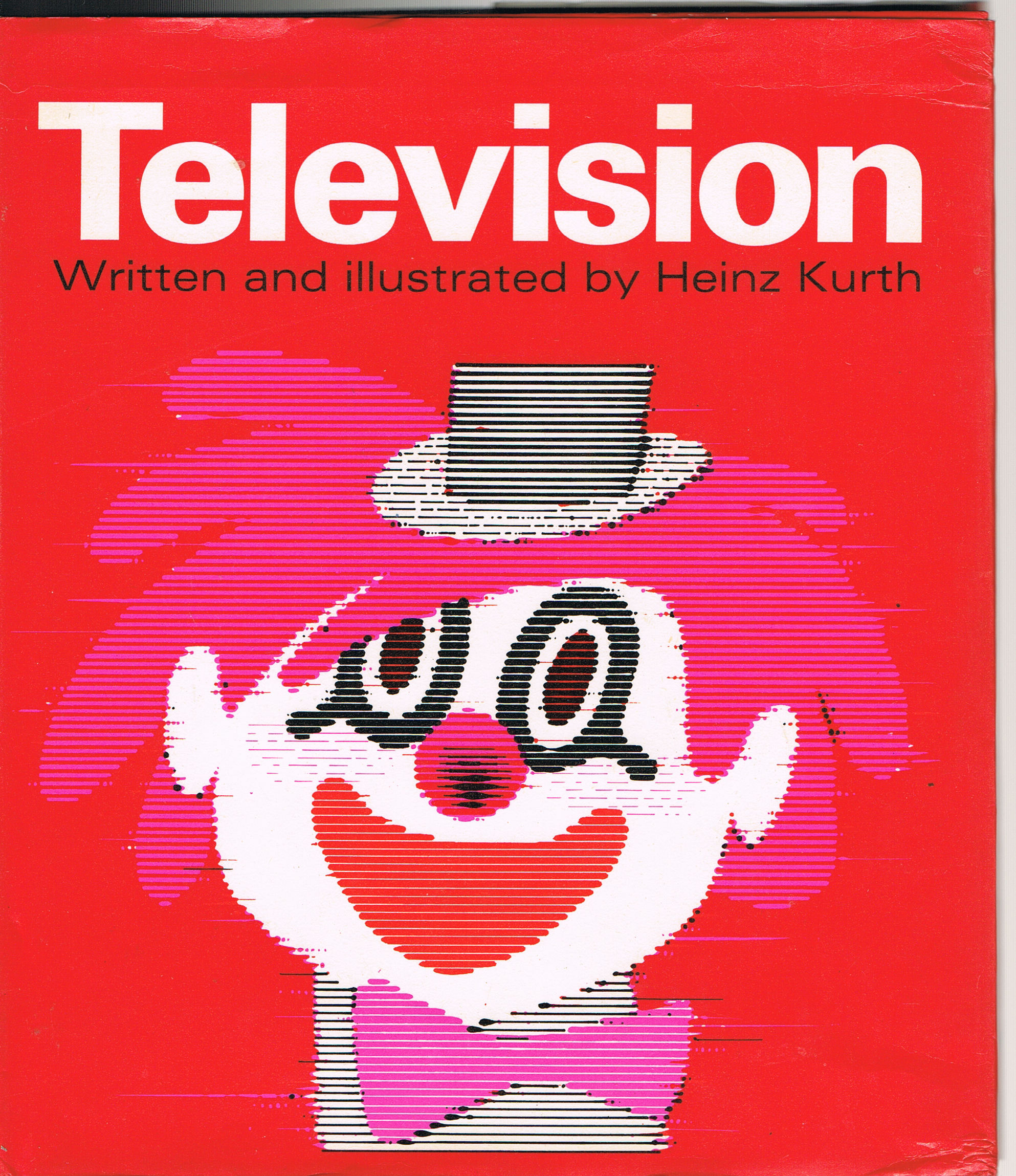 Image for Television