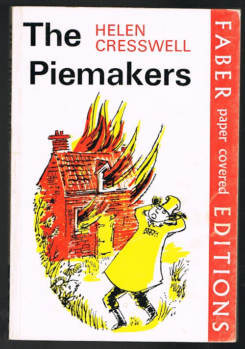 Image for The Piemakers