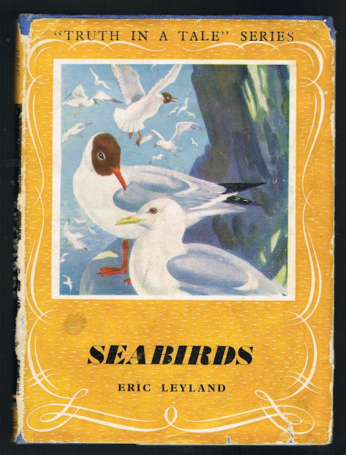 Image for Seabirds