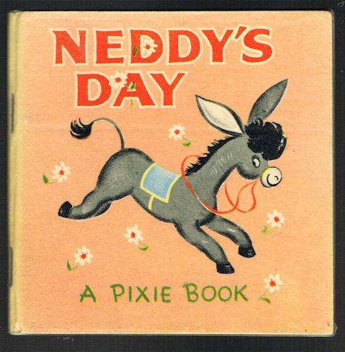 Neddy's Day